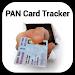 Download PAN Card Tracker 1.5 APK