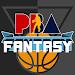 Download PBA Fantasy Basketball 2.4 APK