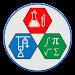 Download PCM Formulas 5.6.3 APK