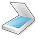 Download PDF Document Scanner Classic 3.3.5 APK