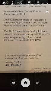 Download PDF Document Scanner Classic 3.3.5 APK