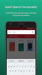 Download PDF Viewer & Book Reader  APK