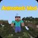 Download PE Animated+ Mod 2.11 APK