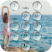 Download PIP Bubble Dialer + Caller ID 8.8 APK
