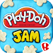 Download PLAY-DOH Jam  APK