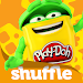 Download PLAYDOHCards by Shuffle 1.0.1 APK