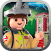 Download PLAYMOBIL Ghostbusters™ 1.0.0 APK