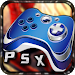 Download PSX Emulator PSX2PSP 1.2.1 APK