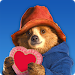 Download Paddington™ Run: Endlessly fun adventures 1.2.5b APK