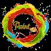 Download Paint 1.5 APK