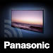 Download Panasonic TV Remote 2.30 APK