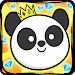 Download Panda Evolution - ?Clicker 96.0.0 APK