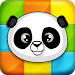 Download Panda Jam 2.9.48 APK