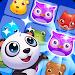 Download Panda Legend 1.8.3035 APK