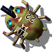 Download PanzerHead 1.2.061 APK