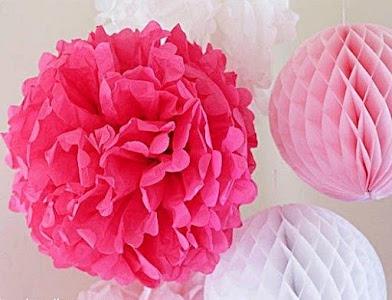 Download paper flower craft tutorial 10 apk downloadapk download paper flower craft tutorial 10 apk mightylinksfo