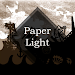 Download Paper Light 7.3 APK