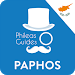 Download Paphos Travel Guide, Cyprus 3.200 APK