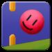 Download Papi Wall 1.1.1 APK