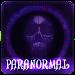 Download Paranormal Ghost Detector 1.1.2 APK