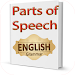 Download Parts of Speech English 1.6 APK