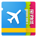 Download PassAndroid Passbook viewer 3.4.7 APK