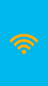 Download Password Wifi  APK
