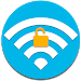 Download Password Wifi  APK