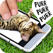Download Pat the cat 1.1 APK