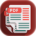 Download Pdf Reader - Pdf Viewer Pro 3.4.026 APK
