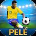Download Pelé: Soccer Legend 1.4.1 APK