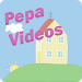 Download Pepa Videos Gratis 2.0 APK