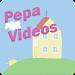 Download Pepa Videos Gratis 2.0 APK