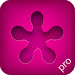 Download Period Tracker Pro (Pink Pad) 3.9.9 APK