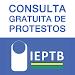 Download Pesquisa de Protesto CPF CNPJ 1.9.2 APK