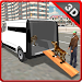 Download Pet Home Delivery Van 1.01 APK