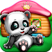 Download Pet House Interior Decoration 6.0.1 APK