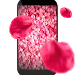 Download Petals 3D live wallpaper 3.0.5 APK