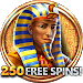 Download Slots™ - Pharaoh's adventure 2.8.3119 APK