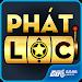 Download Phát Lộc 1.0 APK