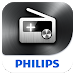 Download Philips DigitalRadio 1.0.0 APK