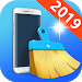 Download Phone Cleaner - Junk Cleaner, Antivirus & Booster 1.0.8 APK