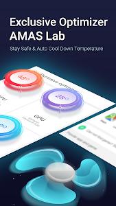 Download Phone Cooler CPU, Cool Down Phone Temperature 2.1.7 APK