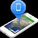 Download Phone Locator 1.7 APK