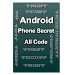 Download Phone secret code 2.1.0 APK