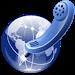 Download Phone2Phone Internet Calling 1.612091 APK
