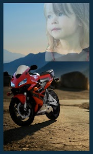 Download Photo Background Changer 1.5 APK