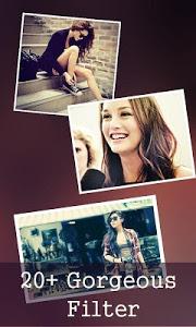 Download Photo Collage Editor 2.5 APK