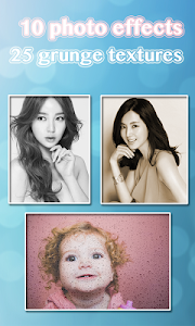 Download Photo Collages Camera 1.4.3 APK