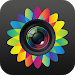 Download Photo Editor-  APK